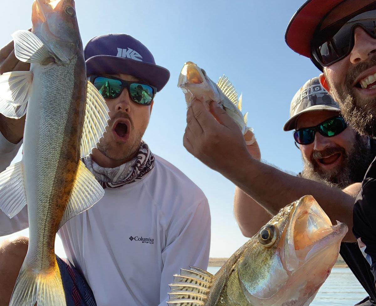 giftbox-voor-vissers