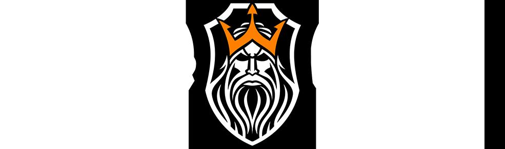 logo-neptune-fishing-wit
