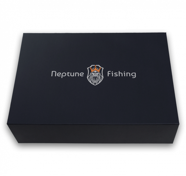 neptune-fishing-mystery-box