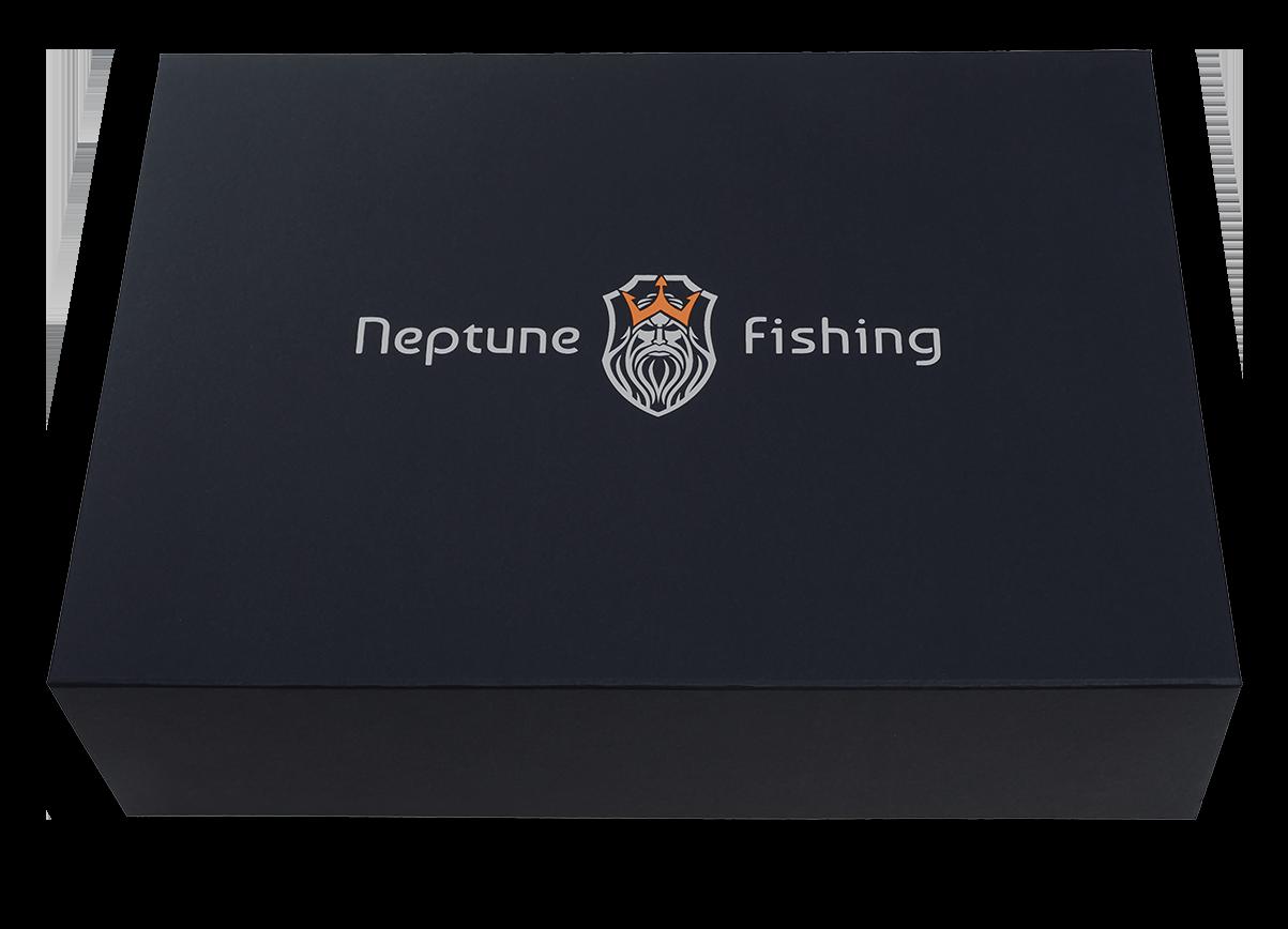neptune fishing-mystery-box