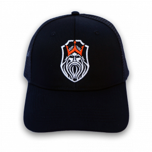 neptune-fishing-trucker-cap