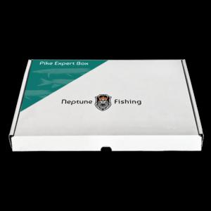 pike-expert-box