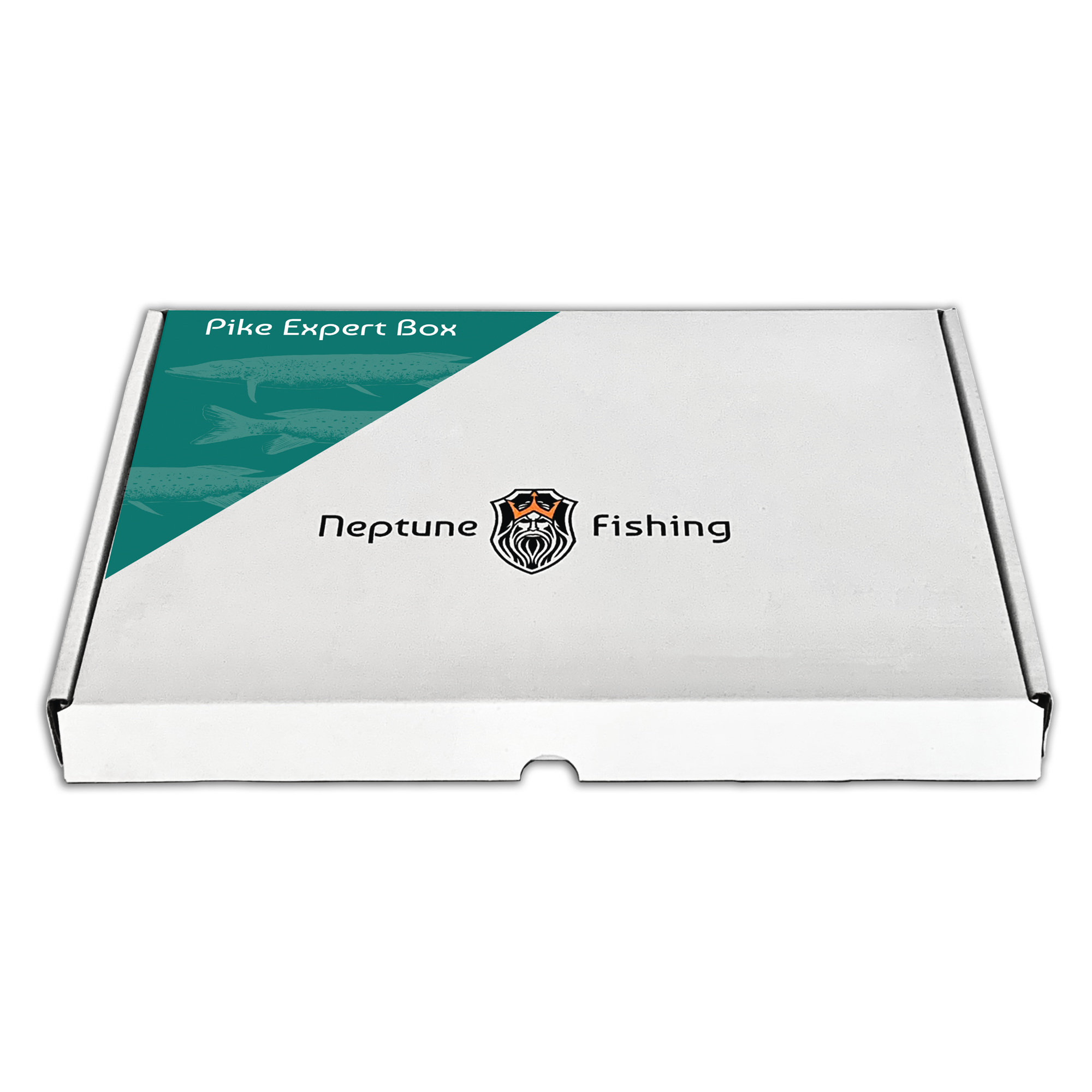 inhoud-pike-expert box