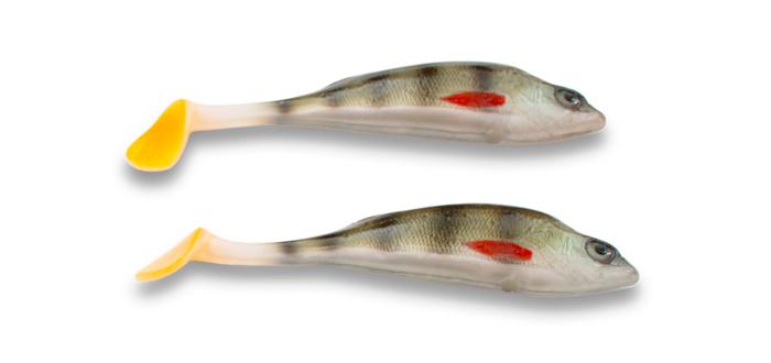 baars-kunstaas-voor-snoekvissen