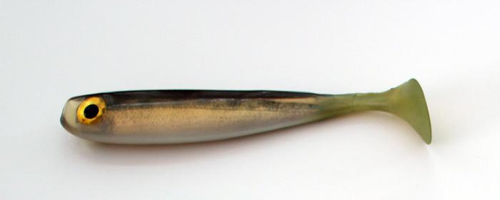 snoek-shad-18cm