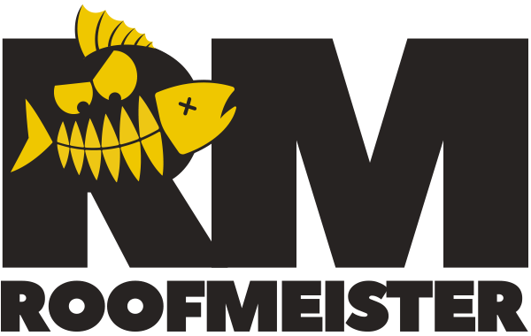Roofmeister